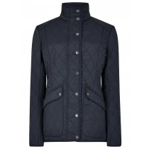 Dubarry Bettystown Quilted Jacket