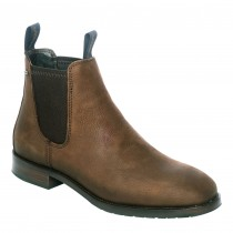 Dubarry Kerry Chelsea Ankle Boot
