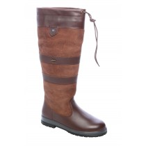 Dubarry Galway Extra Fit Boots