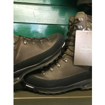 Le Chameau Condor LCX Leather Hunting Boots