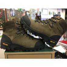 Aigle Altavio Mid GTX Gore-Tex Vibram Sole Walking Hiking Boot