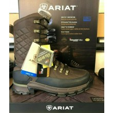 Ariat Catalyst VX Defiant