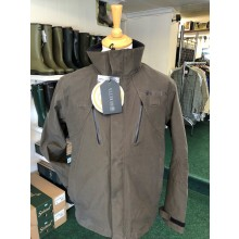 Beretta Light Active Waterproof Breathable Hunting Stalking Jacket