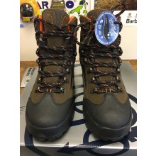 Beretta Sportek Mid 2 Waterproof Walking Boots