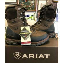 "Ariat Conquest Explore 8"" GTX"