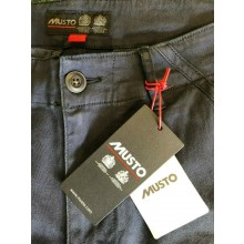 Musto Core Combat Trousers