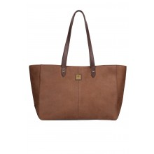 Dubarry Baltinglass Tote Bag