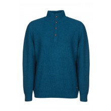 Dubarry Mens Donohoe Jumper