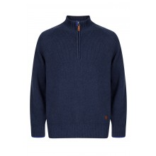 Dubarry Dungarvin Mens Jumper