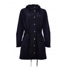 Dubarry Mornington Parka