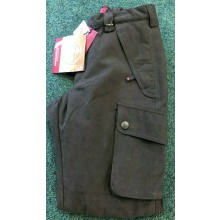 Lakden Forest Lady Trousers