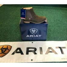 Ariat Wexford H20 Woman's Boot