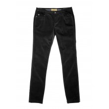 Dubarry Honeysuckle Ladies Jeans