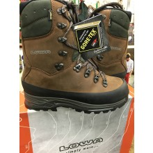 Lowa Hunter GTX Evo Extreme Stalking Hunting Boots GORE-TEX