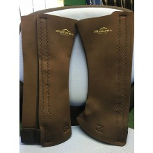 Macgaiters Neoprene Horse Riding Gaiters