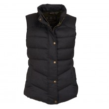 Barbour Ladies Meadow Gilet