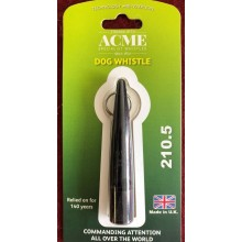 Acme Dog Whistle 210.5 Tone